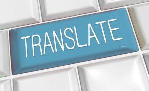 Sworn (Certified) Translator in Poland
