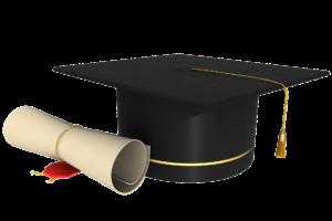 translation of a diploma into Polish / English